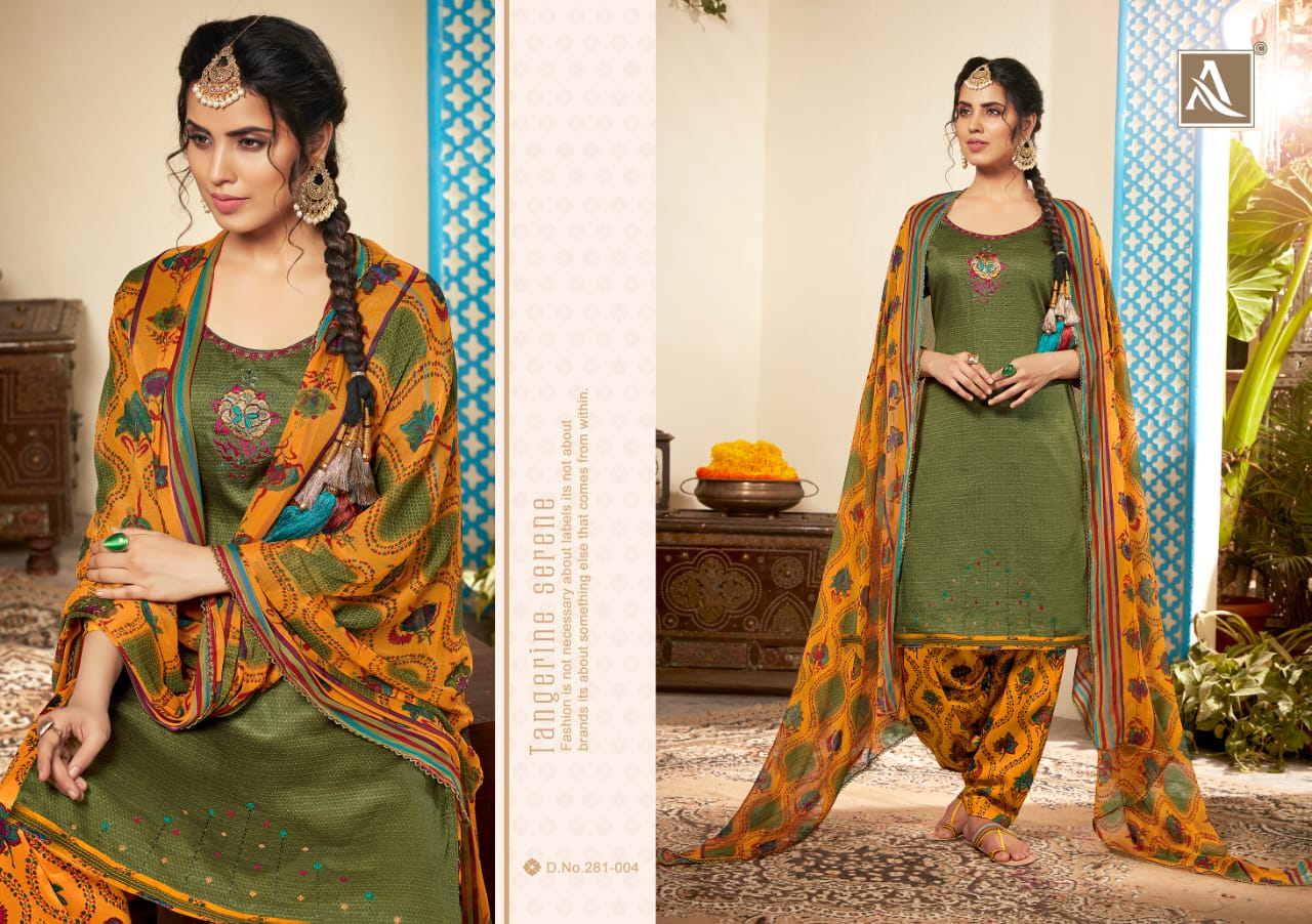 ce9ab09165 HHH Fashion » HEER BY ALOK SUITS 281-001 TO 281-010 SERIES BEAUTIFUL ...