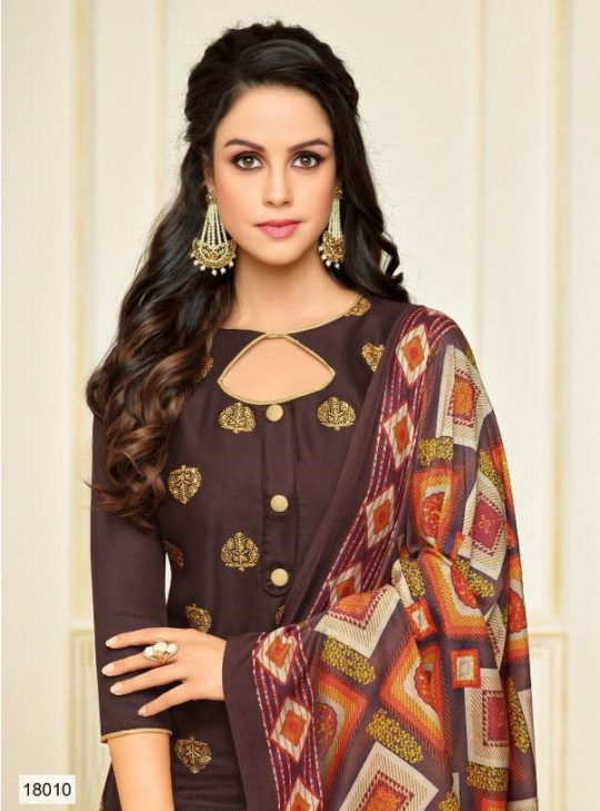 746d68b2076 SAMAIRA FASHION MASTANI PLAZO 18000 TO 18010 SERIES BEAUTIFUL STYLISH FANCY  COLORFUL CASUAL WEAR   ETHNIC WEAR COLLECTION JAM SILK WITH POIL PRINT